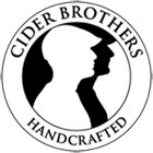 Cider Brothers